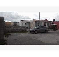Foto de casa en venta en  sin numero, las plazas, zumpango, méxico, 2665912 No. 01