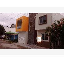 Foto de casa en venta en ursulo galvan, lomas del mar, boca del río, veracruz, 1703130 no 01