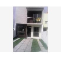 Foto de casa en venta en berriozabal, formando hogar, veracruz, veracruz, 1761564 no 01