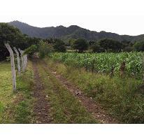 Foto de terreno habitacional en venta en  sin numero, malinalco, malinalco, méxico, 1317033 No. 01