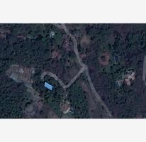 Foto de terreno habitacional en venta en miguel negrete sin numero, malinalco, malinalco, méxico, 3113576 No. 01