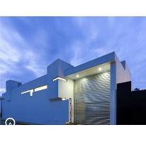 Foto de casa en venta en  sin numero, pachuquilla, mineral de la reforma, hidalgo, 2702760 No. 01