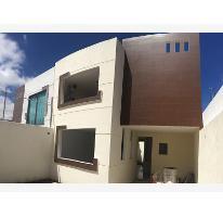 Foto de casa en venta en  sin numero, río de la soledad, pachuca de soto, hidalgo, 2549906 No. 01
