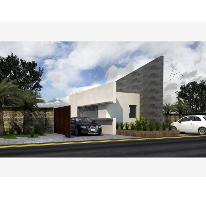 Foto de terreno habitacional en venta en san agustin itahuitla, san agustín ixtahuixtla, atlixco, puebla, 705526 no 01