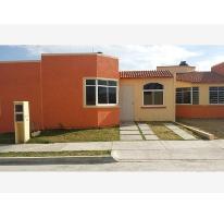 Foto de casa en venta en  sin numero, san antonio el desmonte, pachuca de soto, hidalgo, 1752536 No. 01