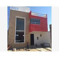 Foto de casa en venta en  sin numero, san antonio el desmonte, pachuca de soto, hidalgo, 2709045 No. 01