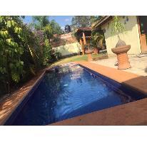 Foto de casa en renta en carretera malinalco chalma, san juan, malinalco, estado de méxico, 1615448 no 01