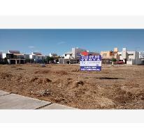 Foto de terreno comercial en venta en  sin número, santa maría magdalena, querétaro, querétaro, 2783147 No. 01