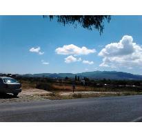 Foto de terreno habitacional en venta en sin calle, tequisquiapan centro, tequisquiapan, querétaro, 1785610 no 01