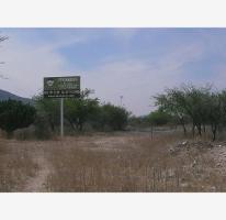 Foto de terreno habitacional en venta en sin calle sin numero, tequisquiapan centro, tequisquiapan, querétaro, 1785620 No. 01