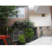 Foto de casa en venta en  sin numero, valle dorado, tlalnepantla de baz, méxico, 2708500 No. 01