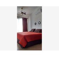 Foto de casa en venta en calle 135, villa marino, benito juárez, quintana roo, 2149896 no 01