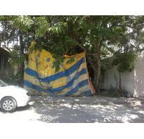 Foto de terreno habitacional en venta en circunvalación, villa rica, boca del río, veracruz, 1613584 no 01