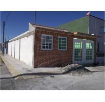 Foto de casa en venta en  sin numero, villas del álamo, mineral de la reforma, hidalgo, 2702474 No. 01