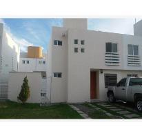 Foto de casa en venta en  sin numero, villas palmira, querétaro, querétaro, 2561530 No. 01