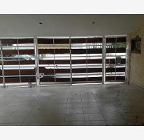 Foto de casa en venta en  sin numero, virginia, boca del río, veracruz de ignacio de la llave, 2853368 No. 01