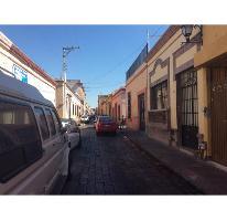Foto de casa en venta en sin sin, centro, querétaro, querétaro, 2796462 No. 01