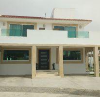 Foto de casa en venta en sinai 5, lomas de angelópolis ii, san andrés cholula, puebla, 2196822 no 01