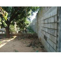 Foto de terreno comercial en venta en, sinai, acapulco de juárez, guerrero, 1358593 no 01