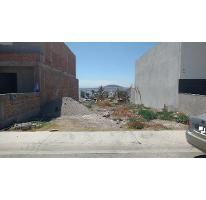 Foto de terreno habitacional en venta en sinaí , juriquilla, querétaro, querétaro, 0 No. 01