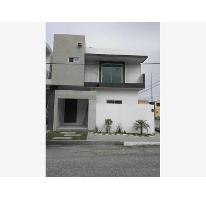 Foto de casa en venta en sinaloa 0, rodriguez, reynosa, tamaulipas, 2813454 No. 01