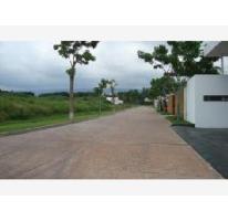 Foto de terreno habitacional en venta en sinaloa 0, vista hermosa, cuernavaca, morelos, 2654106 No. 01