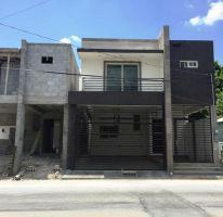 Foto de casa en venta en sinaloa 1, rodriguez, reynosa, tamaulipas, 1189783 no 01
