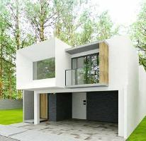 Foto de casa en venta en sinaloa 1000, las rosas, gómez palacio, durango, 4218356 No. 01