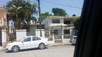Foto de casa en venta en  103, unidad nacional, ciudad madero, tamaulipas, 953655 No. 01