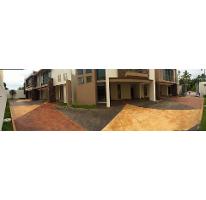 Foto de casa en venta en sinaloa 204, ampliación unidad nacional, ciudad madero, tamaulipas, 2648541 No. 01