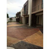 Foto de casa en venta en sinaloa 204, ampliación unidad nacional, ciudad madero, tamaulipas, 2648633 No. 01