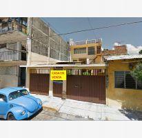 Foto de casa en venta en sinaloa 31, progreso, acapulco de juárez, guerrero, 2389706 no 01