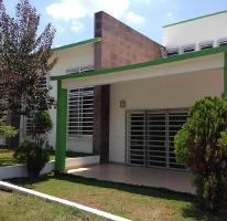 Foto de casa en venta en sinaloa 842, plan de ayala, tuxtla gutiérrez, chiapas, 1528254 no 01