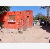 Foto de terreno habitacional en venta en sinaloa , centro, la paz, baja california sur, 4270516 No. 01