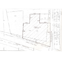 Foto de terreno comercial en venta en  , sinaloa, guasave, sinaloa, 2604064 No. 01