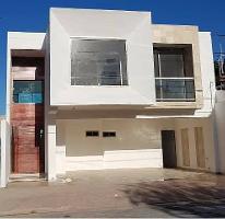Foto de casa en venta en sinaloa , las rosas, gómez palacio, durango, 4254103 No. 01