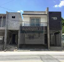 Foto de casa en venta en sinaloa, rodriguez, reynosa, tamaulipas, 1185333 no 01