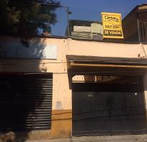 Foto de casa en venta en sinaloa , san josé aculco, iztapalapa, distrito federal, 0 No. 01