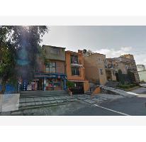 Foto de casa en venta en  00, lomas de padierna sur, tlalpan, distrito federal, 2898086 No. 01