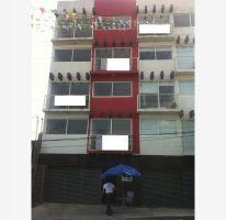 Foto de departamento en venta en sinanche 132, lomas de padierna, tlalpan, df, 1759944 no 01