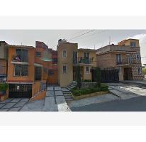 Foto de casa en venta en  267, lomas de padierna sur, tlalpan, distrito federal, 2877798 No. 01