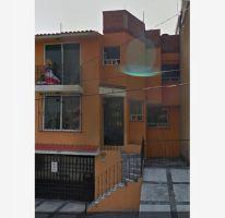 Foto de casa en venta en sinanche 267, lomas de padierna, tlalpan, df, 1936736 no 01
