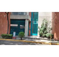 Foto de departamento en venta en  , sinatel, iztapalapa, distrito federal, 1607576 No. 01