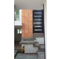 Foto de casa en venta en  , sinatel, iztapalapa, distrito federal, 0 No. 01
