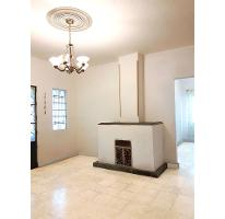 Foto de casa en venta en sinatel , sinatel, iztapalapa, distrito federal, 2882120 No. 01