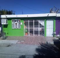 Foto de casa en venta en sinceridad 267, amistad ii, saltillo, coahuila de zaragoza, 4202301 No. 01