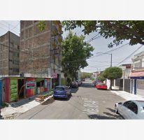Foto de casa en venta en, sindicato mexicano de electricistas, azcapotzalco, df, 2397076 no 01