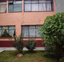 Foto de casa en venta en  , sindicato mexicano de electricistas, azcapotzalco, distrito federal, 3736533 No. 01