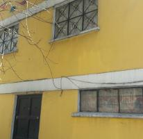Foto de casa en venta en  , sindicato mexicano de electricistas, azcapotzalco, distrito federal, 0 No. 01