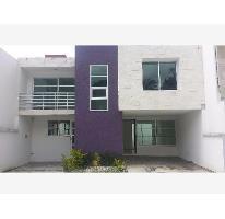 Foto de casa en venta en samuel sarabia, sinesco, coatepec, veracruz, 1836036 no 01